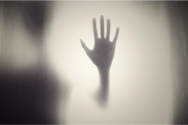 Sociedad en la sombra – Primera parte